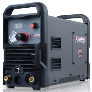 CUT-50, Plasma Cutter,