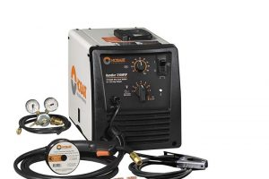 Best MIG Welder Reviews & Buying Guide (2020)