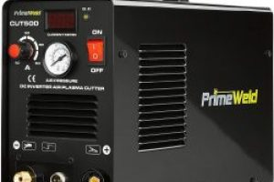 6 Best Plasma Cutter Reviews & Buying Guide