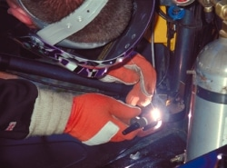 Selecting Your Welding Process