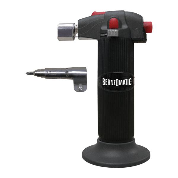 Bernz-O-Matic ST2200T Micro Flame Butane Torch