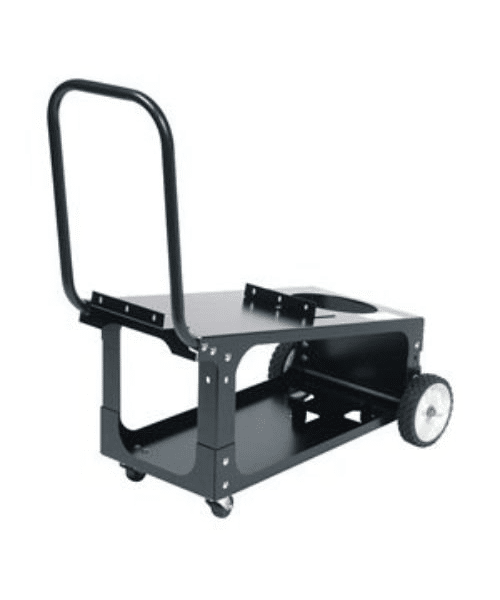 Lincoln Electric K2275-3 Welding Cart