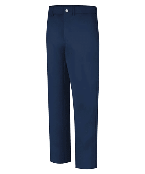 Top-rated pants for welding