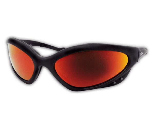 Hobart Shade 5 Safety Welding Glasses