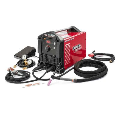 Easy MIG 140 Wire Feed Welder