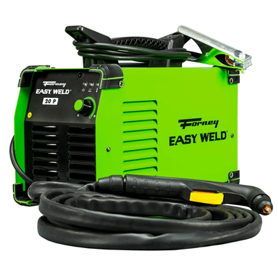 Forney Easy Weld Plasma Cutter