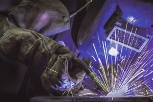 Best Stick Welder for Beginners: A Complete Buying Guide