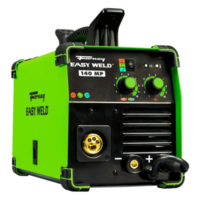 best welder for home use